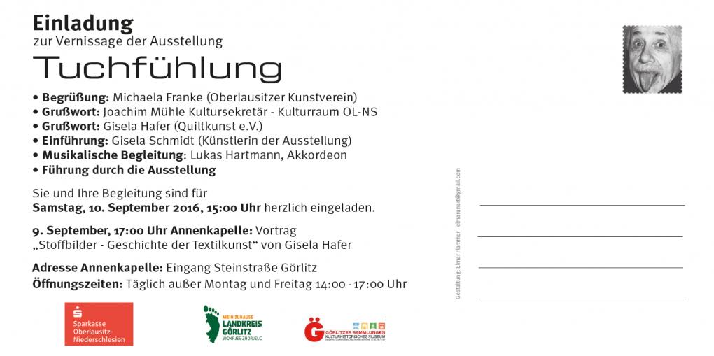 tuchfuehlung_back