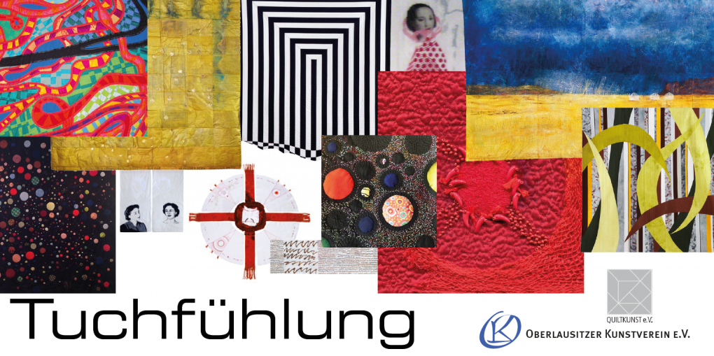 tuchfuehlung_front